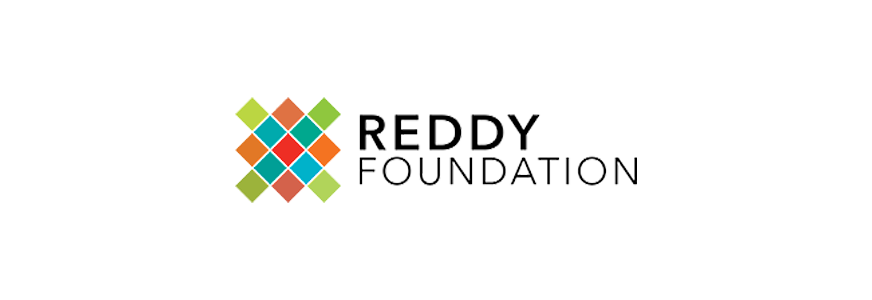 2a-reddy-foundation.png